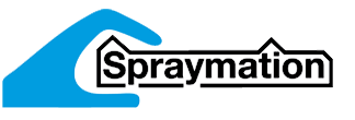 Welcome to Spraymation Online Shop