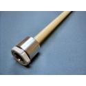 000470 Suction tube