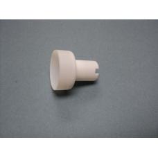 G1000049-A Nozzle