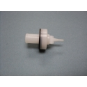 G1000055-A Electrode