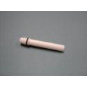 G1005587-A Insert sleeve