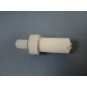 G1008142-A Nozzle assembly