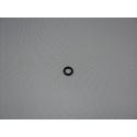G233099-A O-ring