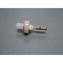 G382914-A Electrode