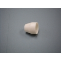 N1005028-A Nozzle nut