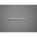 N1012989-A Electrode holder