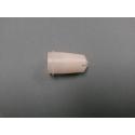 N1081658-A Nozzle