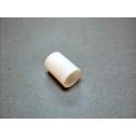 N118832-A Wear tube