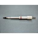N134376-A Resistor