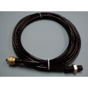 N168448 Cable