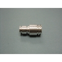 N152227-A Pump mount