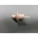 N1604824-A Electrode assembly