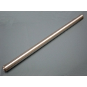 N1680-A Outer pickup tube