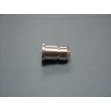 N244643-A Air nozzle