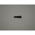 N288537 Pivot screw