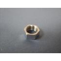 N767918-A Locknut
