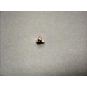 N767982-A Shoulder screw
