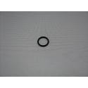 N940015-A Conductive O-ring