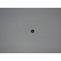 N1098306-A O-ring