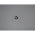N940117-A O-ring
