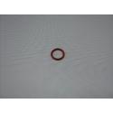 N1082930-A O-ring