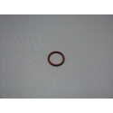 N940163-A O-ring