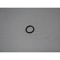 N940147-A Conductive O-ring