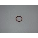 N940182-A O-ring