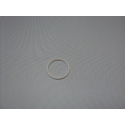 N940192-A O-ring