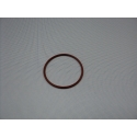 N940284-A O-ring