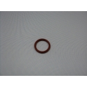 N941113-A O-ring