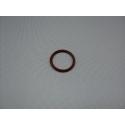 N941181-A O-ring