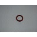 N1084773-A O-ring