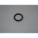 N942146-A Conductive O-ring