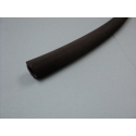 P101222 Powder tube