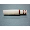 SM-11093572 Electrode support