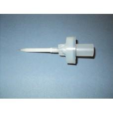 G1004529-A Electrode Holder