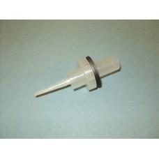 G1007683-A Electrode Holder