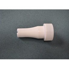 G1007935-A Nozzle