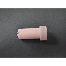 G1008147-A Nozzle