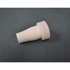 G1008151-A Nozzle
