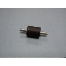 G246000-A Anti-Vibration Mount