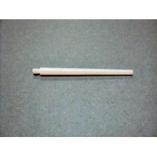 N1010561-A Electrode Holder