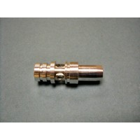 N249506-A Throat Holder