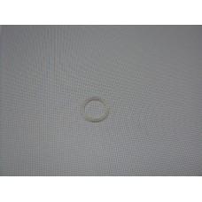 N340637-A O-ring
