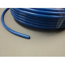 P8.0X6.0BL Air Tube